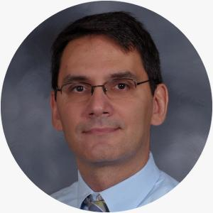 Christopher Cioffi, PH D  | Albany College of Pharmacy and Health