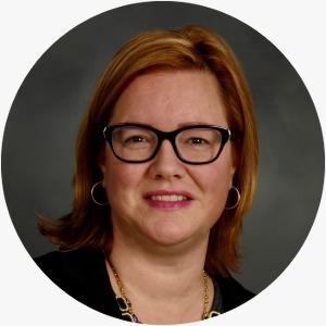Jennifer Mathews Phd Albany College Of Pharmacy And Health Sciences
