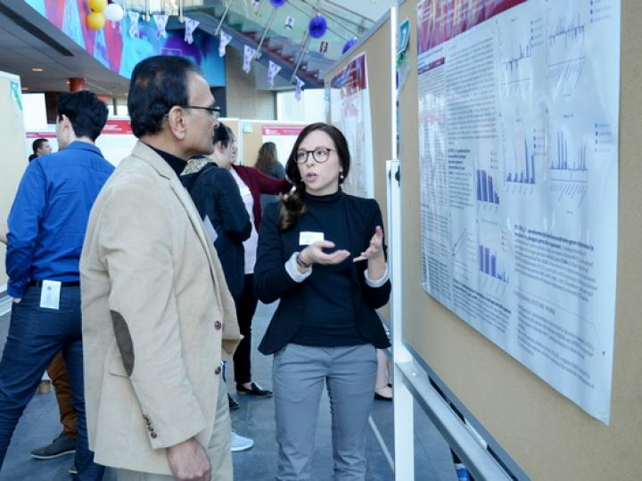 Research Opportunities at ACPHS